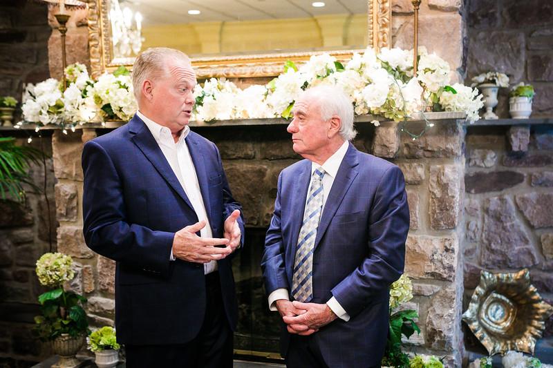 TOM AND PEGGY - THE BUCK HOTEL WEDDING-14.jpg