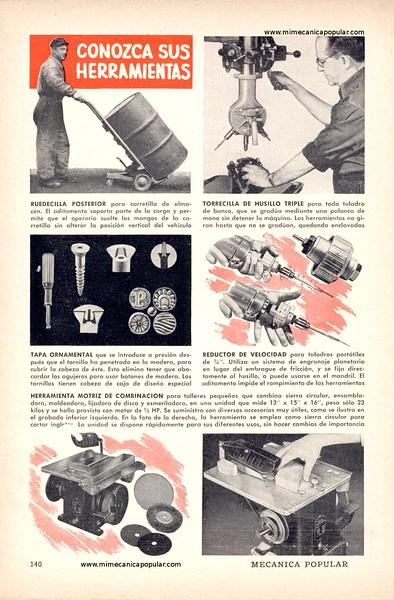 conozca_sus_herramientas_abril_1953-02g.jpg