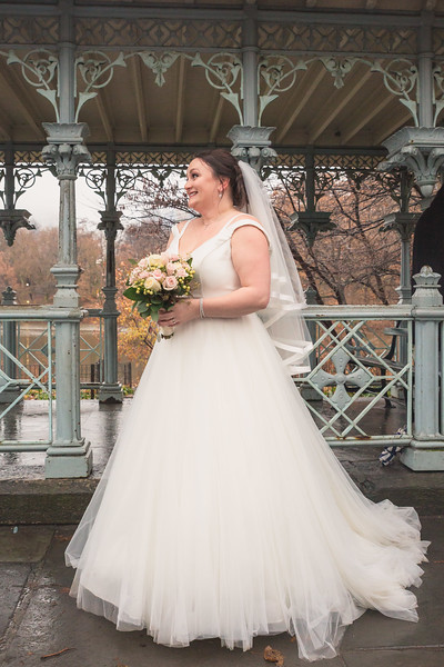 Central Park Wedding - Michael & Eleanor-110.jpg