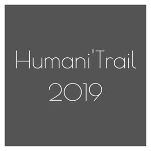 Humani'Trail 2019
