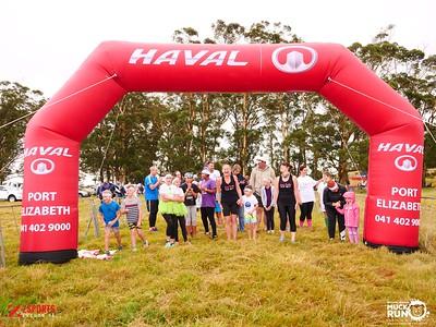 2021 Haval Muck Run - Sunday (2)