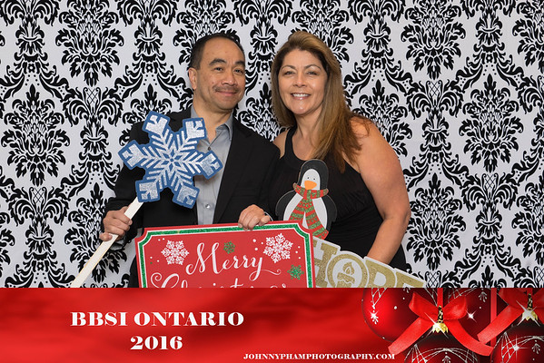 BBSI Christmas Party 12-16-16