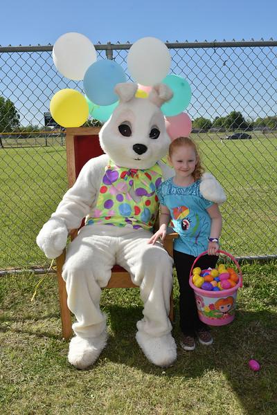 Easter Eggstravaganza_2015_176.jpg