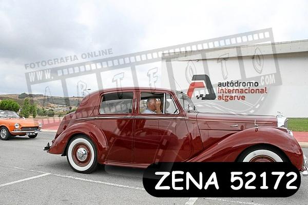 ZENA 52172.jpg