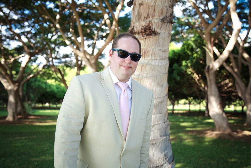 11.06.2012 V&A Wedding-307.jpg