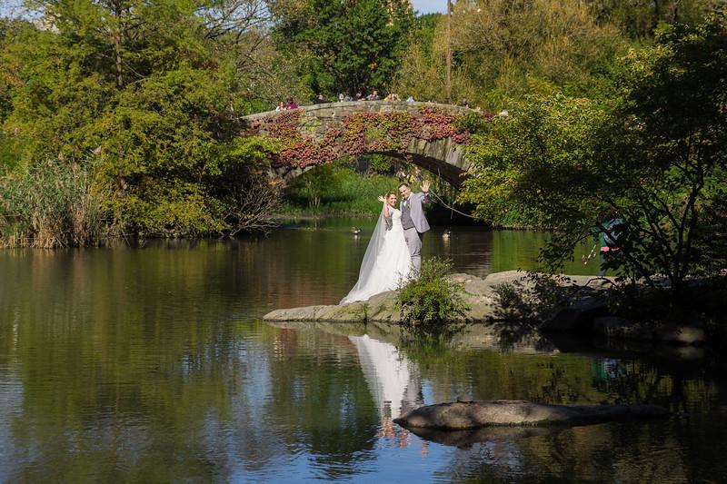 Central Park Wedding - Jessica & Reiniel-311.jpg
