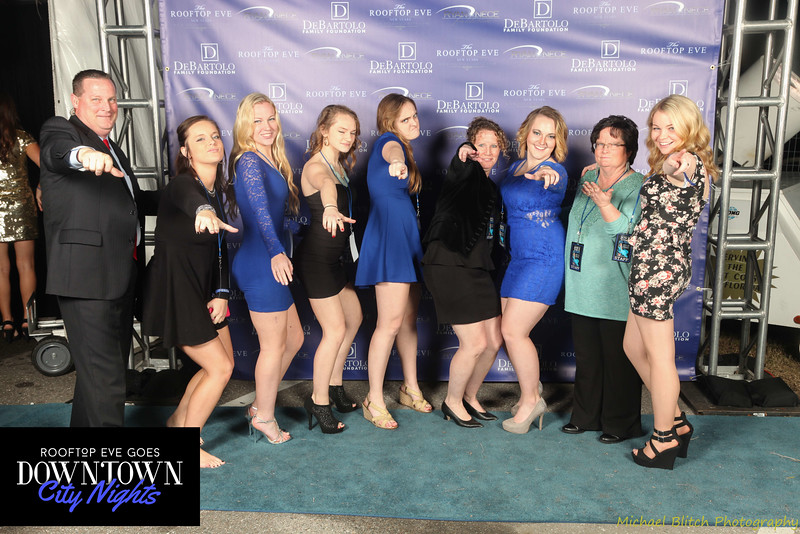 rooftop eve photo booth 2015-655