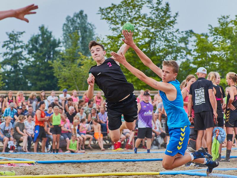 Molecaten NK Beach Handball 2017 dag 1 img 223.jpg