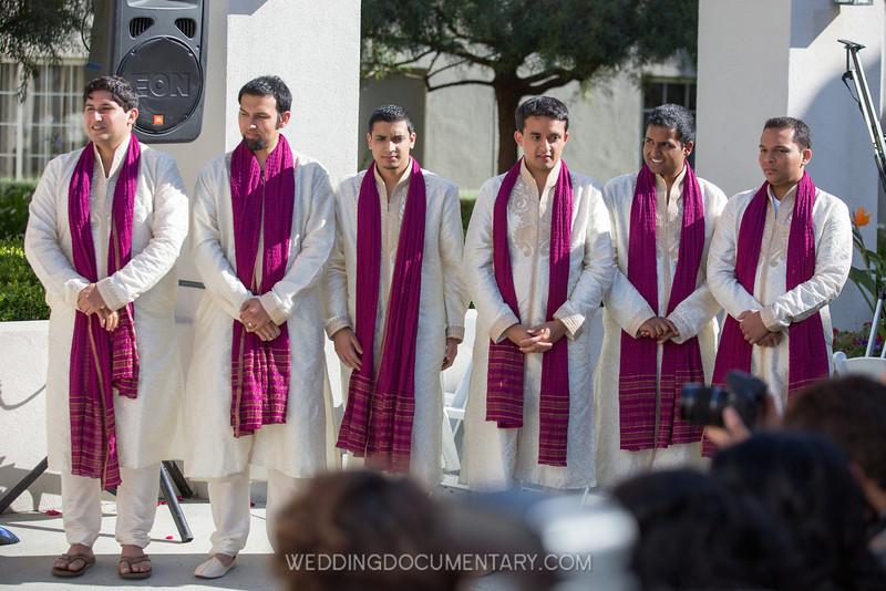 Sharanya_Munjal_Wedding-945.jpg