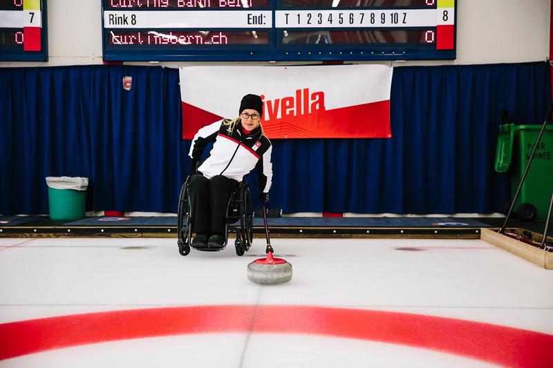 Paralympic_Pressekonferenz_Curlinghalle_rivella-12.jpg