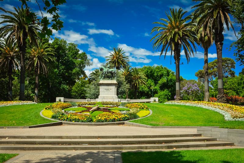 Melbourne-55.jpg