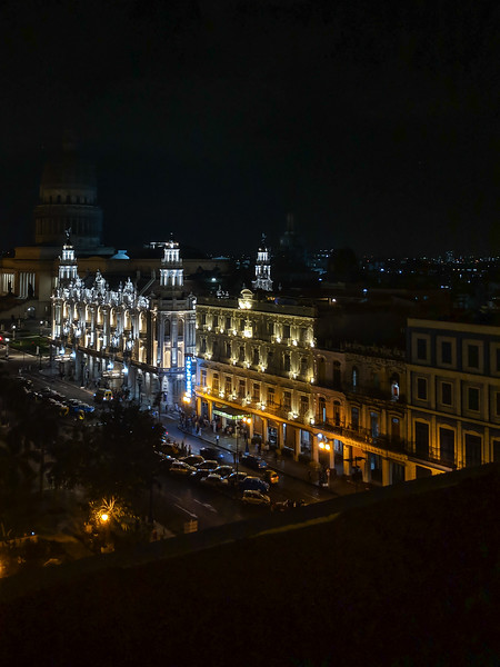 parque central view from top.jpg