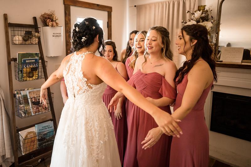 KaylaDusten-Wedding-0082.jpg