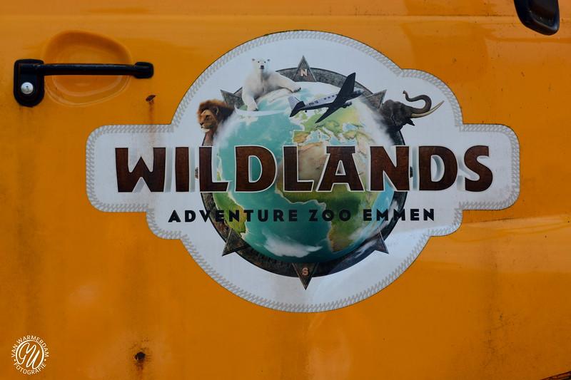 20180721 Wildlands Emmen GVW_3738.jpg