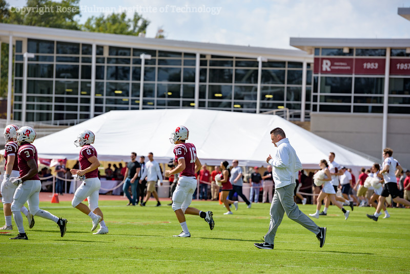 RHIT_Homecoming_2017_FOOTBALL_AND_TENT_CITY-13391.jpg