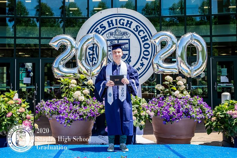 2020 SHS Graduation-0534.jpg