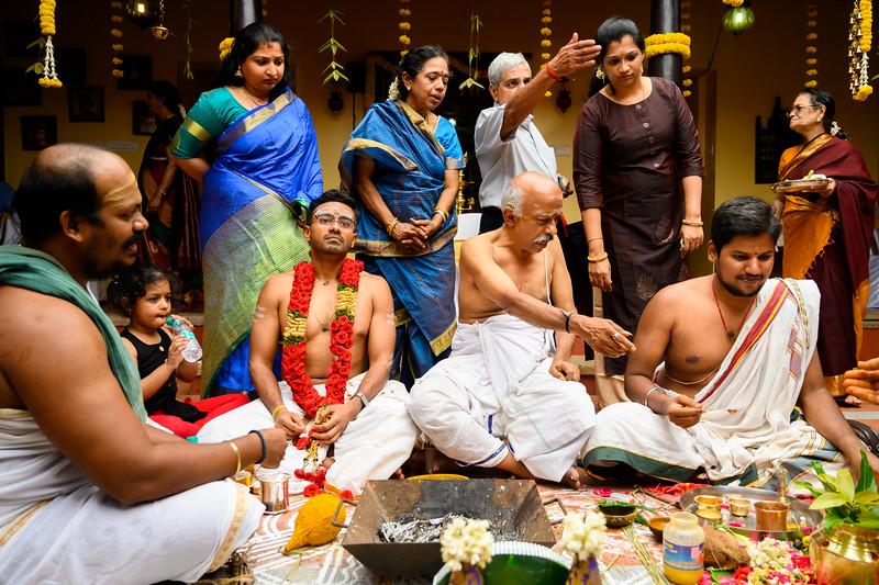 2019-12-Ganesh+Supriya-4614.jpg