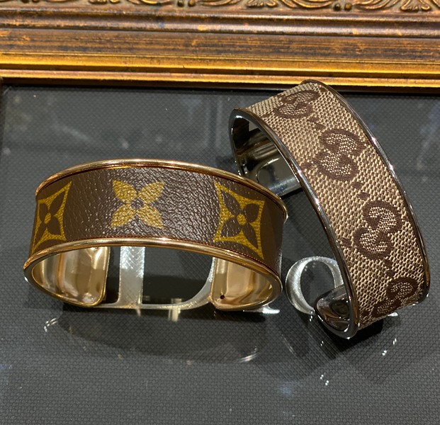 Gucci and LV Bangle.jpeg
