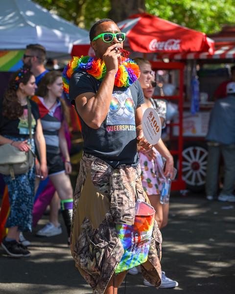 Pride2018-137.jpg