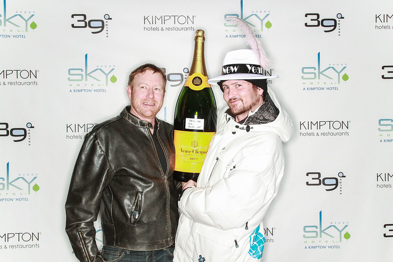 Fear & Loathing New Years Eve At The Sky Hotel In Aspen-Photo Booth Rental-SocialLightPhoto.com-248.jpg