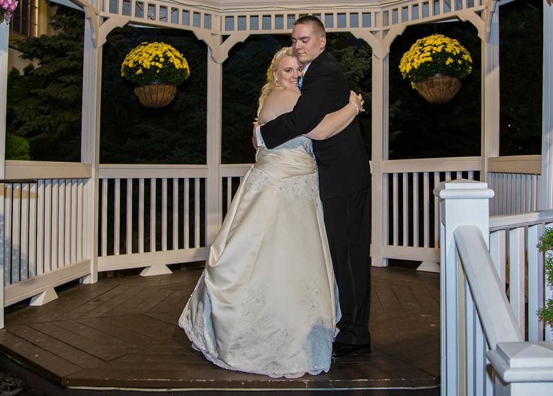 DeRoch_wedding_152.jpg