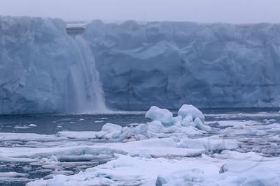 Svalbard Videos