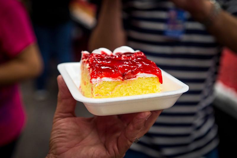 Strawberry Festival_2015_407.jpg