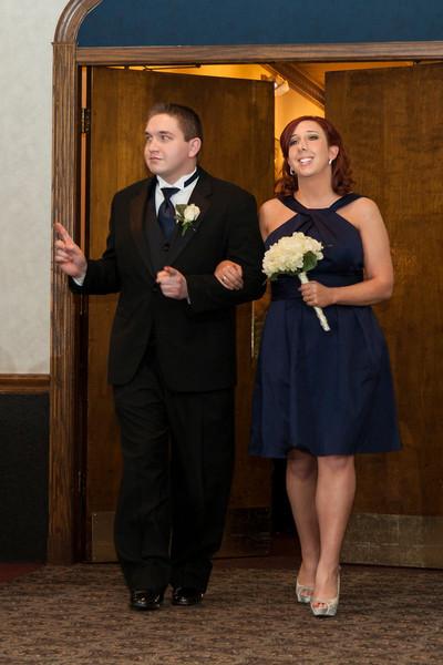 Knobloch Wedding 20120303-18-57 _MG_067308_Perfect365.jpg
