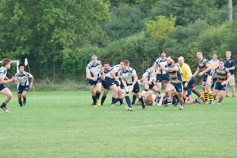 2015 Michigan Rugby vs. Humber 037.jpg
