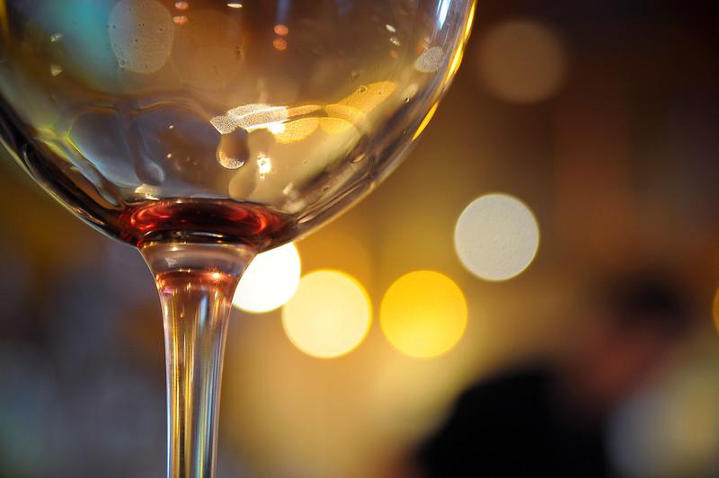 WineGlassBokeh.jpg