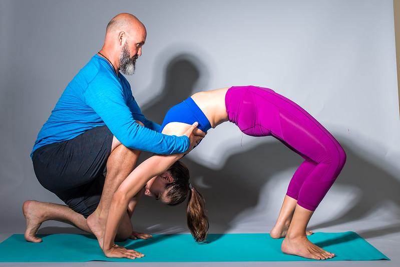 SPORTDAD_yoga_163.jpg