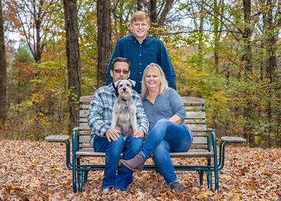 Boldus Family Pics