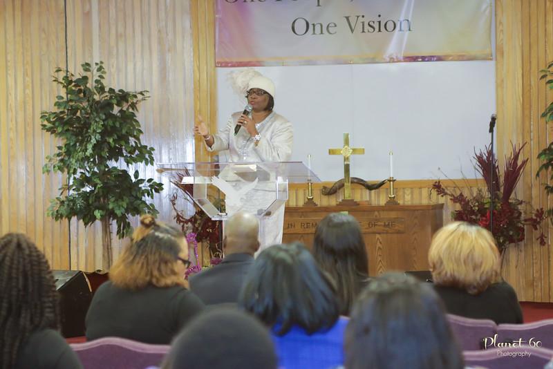 Pattrick's Church Event-142.jpg