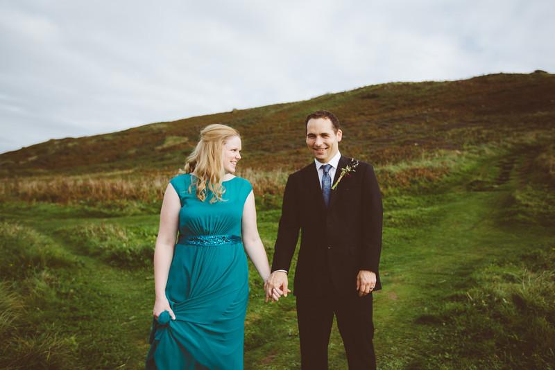 155-H&A-Wedding.jpg