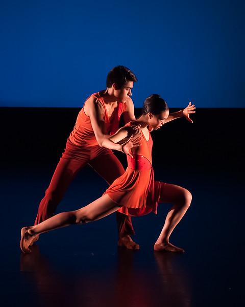 LaGuardia Graduation Dance Friday Performance 2013-417.jpg