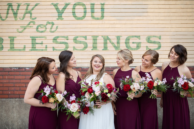 Bridal Party Formals K&M-72.jpg