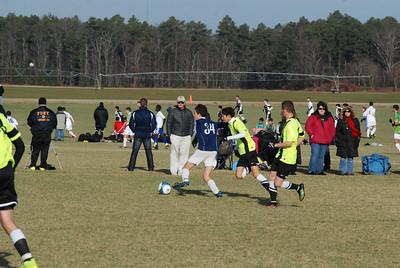 NJ Soccer 20014