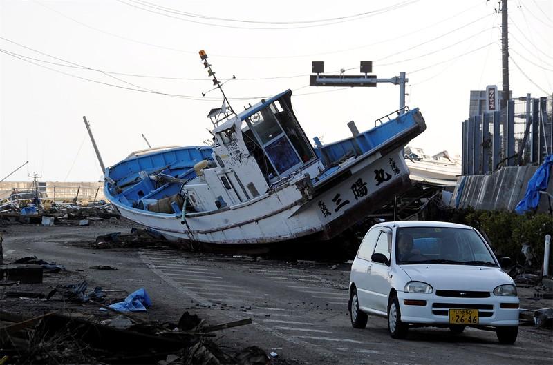 JapanEarthquake2011-96.jpg