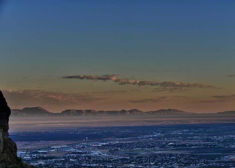 NEA_1988-7x5-Sunrise on the San Andres Mtns.jpg
