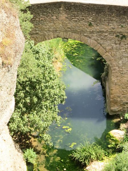 Spain 2012-1496.jpg