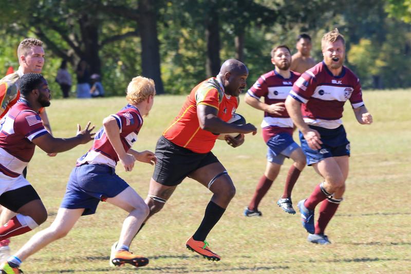Clarksville Headhunters vs Huntsville Rugby-120.jpg