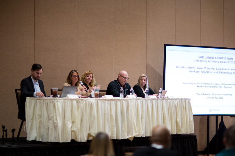 2020-01-13 UAC Meeting-370.jpg
