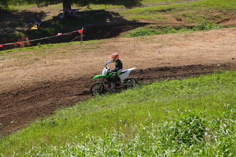 FCA Motocross camp 20170836day2.JPG