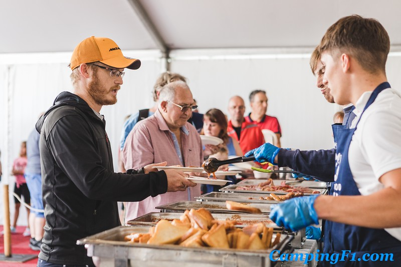 Camping F1 Spa Catering (77).jpg