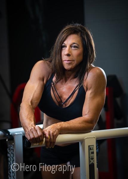Kathy Corradino-08175.jpg