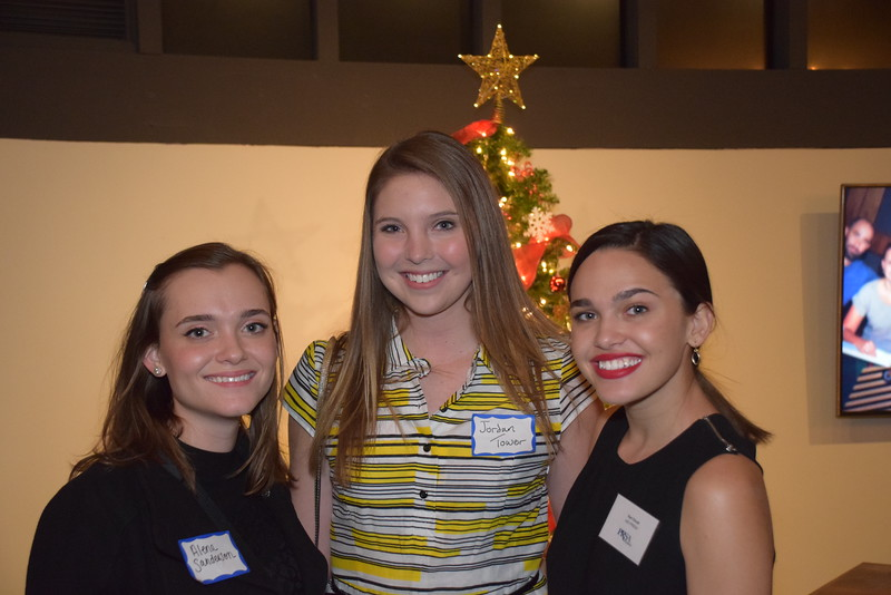 Phx PRSA Holiday 2016 (19).JPG