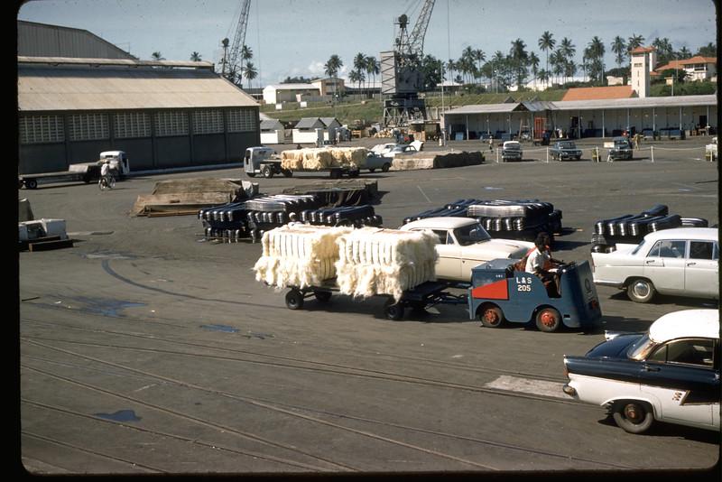Travel-Dar es Salaam-0539-3.jpg