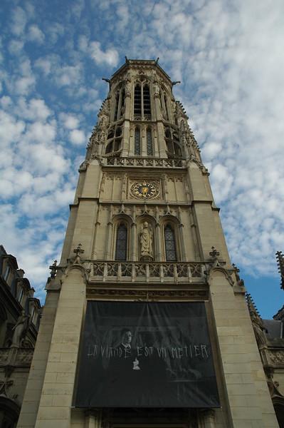 Paris10_0043.JPG