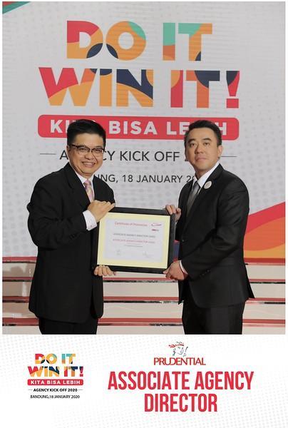Prudential Agency Kick Off 2020 - Bandung 0043.jpg