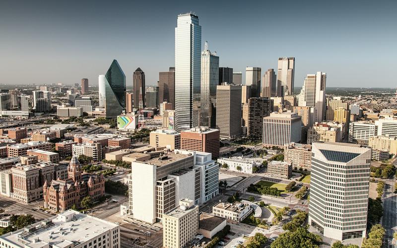 MBP Wallpaper - Dallas 2.jpg
